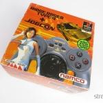 jogcon sleh 00020 02 150x150 - Przegląd licencjonowanych akcesoriów wydanych w Europie