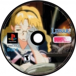 lunar2 cd2 150x150 - Recenzja - Lunar: Silver Star Story i Lunar 2: Eternal Blue