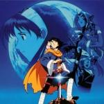 lunar2 inlay2 150x150 - Recenzja - Lunar: Silver Star Story i Lunar 2: Eternal Blue