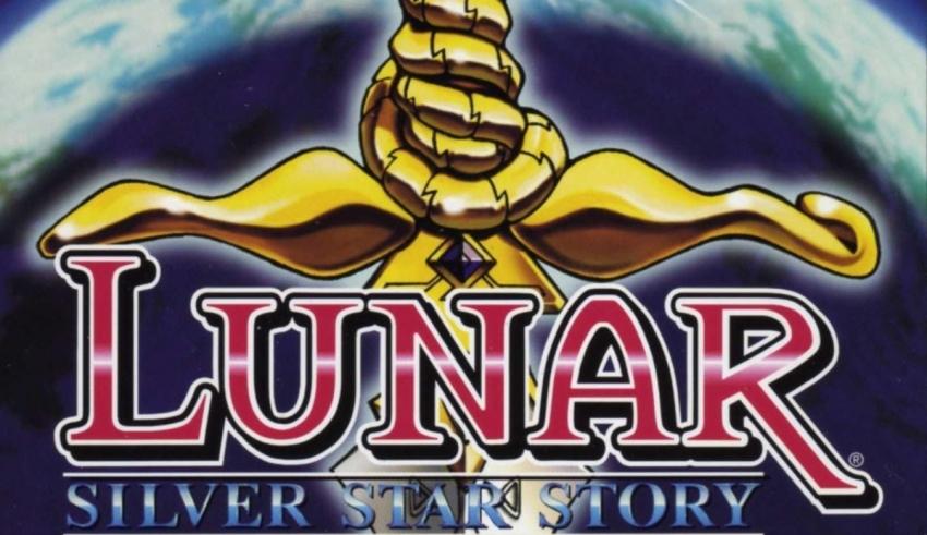lunar banner 1200 850x491 - Recenzja - Lunar: Silver Star Story i Lunar 2: Eternal Blue