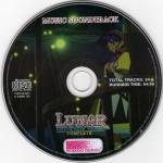 lunar cd3 150x150 - Recenzja - Lunar: Silver Star Story i Lunar 2: Eternal Blue