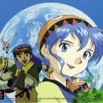 lunar inlay 150x150 - Recenzja - Lunar: Silver Star Story i Lunar 2: Eternal Blue