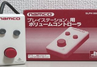przeglad akcesoriow z japonii baner 320x220 - Przegląd licencjonowanych akcesoriów z Japonii - część pierwsza