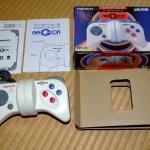 slph 00001 150x150 - Przegląd licencjonowanych akcesoriów z Japonii - część pierwsza