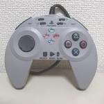 slph 00005 150x150 - Przegląd licencjonowanych akcesoriów z Japonii - część pierwsza