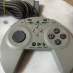 slph 00005 3 150x150 - Przegląd licencjonowanych akcesoriów z Japonii - część pierwsza