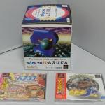 slph 00007 5 150x150 - Przegląd licencjonowanych akcesoriów z Japonii - część pierwsza