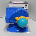 slph 00007 6 150x150 - Przegląd licencjonowanych akcesoriów z Japonii - część pierwsza