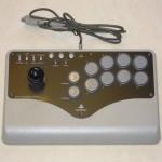 slph 00008 5 150x150 - Przegląd licencjonowanych akcesoriów z Japonii - część pierwsza