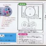 slph 00009 3 150x150 - Przegląd licencjonowanych akcesoriów z Japonii - część pierwsza