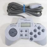 slph 00010 2 150x150 - Przegląd licencjonowanych akcesoriów z Japonii - część pierwsza