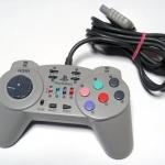 slph 00012 5 150x150 - Przegląd licencjonowanych akcesoriów z Japonii - część pierwsza