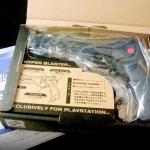 slph 00014 3 150x150 - Przegląd licencjonowanych akcesoriów z Japonii - część pierwsza