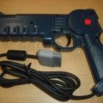 slph 00014 4 150x150 - Przegląd licencjonowanych akcesoriów z Japonii - część pierwsza