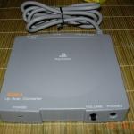 slph 00016 2 150x150 - Przegląd licencjonowanych akcesoriów z Japonii - część pierwsza