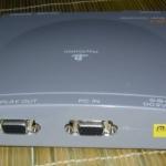 slph 00016 3 150x150 - Przegląd licencjonowanych akcesoriów z Japonii - część pierwsza