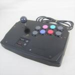 slph 00018 4 150x150 - Przegląd licencjonowanych akcesoriów z Japonii - część pierwsza