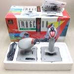 slph 00021 150x150 - Przegląd licencjonowanych akcesoriów z Japonii - część pierwsza