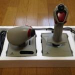 slph 00021 5 150x150 - Przegląd licencjonowanych akcesoriów z Japonii - część pierwsza