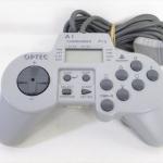 slph 00022 2 150x150 - Przegląd licencjonowanych akcesoriów z Japonii - część pierwsza