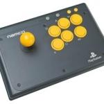 slph 00023 4 150x150 - Przegląd licencjonowanych akcesoriów z Japonii - część pierwsza