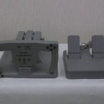 slph 00024 5 150x150 - Przegląd licencjonowanych akcesoriów z Japonii - część pierwsza