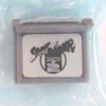 slph 00025 3 150x150 - Przegląd licencjonowanych akcesoriów z Japonii - część pierwsza