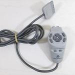 slph 00028 150x150 - Przegląd licencjonowanych akcesoriów z Japonii - część pierwsza