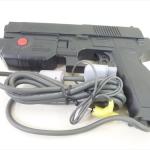 slph 00034 4 150x150 - Przegląd licencjonowanych akcesoriów z Japonii - część pierwsza