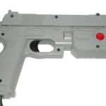 slph 00034 6 150x150 - Przegląd licencjonowanych akcesoriów z Japonii - część pierwsza