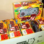 slph 00039 150x150 - Przegląd licencjonowanych akcesoriów z Japonii - część pierwsza