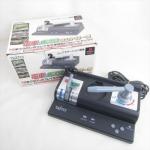 slph 00051 150x150 - Przegląd licencjonowanych akcesoriów z Japonii - część pierwsza