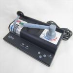 slph 00051 2 150x150 - Przegląd licencjonowanych akcesoriów z Japonii - część pierwsza