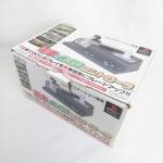 slph 00051 4 150x150 - Przegląd licencjonowanych akcesoriów z Japonii - część pierwsza
