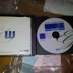 slph 00053 2 150x150 - Przegląd licencjonowanych akcesoriów z Japonii - część pierwsza