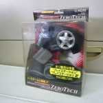 slph 00054 5 150x150 - Przegląd licencjonowanych akcesoriów z Japonii - część pierwsza