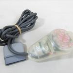 slph 00056 clear pink 150x150 - Przegląd licencjonowanych akcesoriów z Japonii - część pierwsza