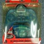 slph 00076 150x150 - Przegląd licencjonowanych akcesoriów z Japonii - część pierwsza