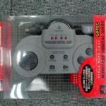slph 00078 150x150 - Przegląd licencjonowanych akcesoriów z Japonii - część pierwsza