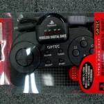 slph 00079 150x150 - Przegląd licencjonowanych akcesoriów z Japonii - część pierwsza