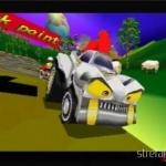 Moto Toon Grand Prix 2 1 150x150 - Recenzja - Motor Toon Grand Prix 2