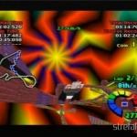 Moto Toon Grand Prix 2 15 150x150 - Recenzja - Motor Toon Grand Prix 2