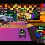 Moto Toon Grand Prix 2 21 150x150 - Recenzja - Motor Toon Grand Prix 2