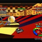Moto Toon Grand Prix 2 25 150x150 - Recenzja - Motor Toon Grand Prix 2