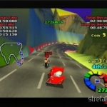 Moto Toon Grand Prix 2 6 150x150 - Recenzja - Motor Toon Grand Prix 2
