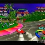 Moto Toon Grand Prix 2 7 150x150 - Recenzja - Motor Toon Grand Prix 2