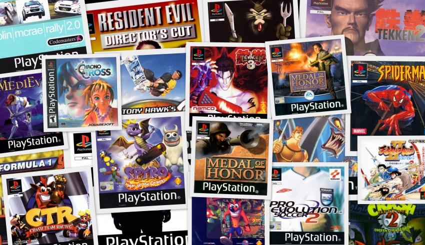 TOP201 850x491 - Moje TOP 20 gier na 20lecie PlayStation