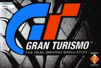 gran turismo 20 - 20 ciekawostek o PlayStation na 20lecie marki