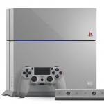 """image 327245 fit 940 150x150 - Rocznicowa """"PSXowa"""" edycja PlayStation 4!"""