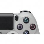 """image 327246 fit 940 150x150 - Rocznicowa """"PSXowa"""" edycja PlayStation 4!"""